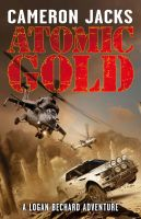 Cover for 'Atomic Gold'
