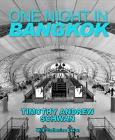 Cover for 'One Night In Bangkok'