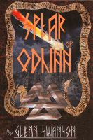 Cover for 'Spear of Odhinn'
