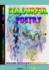 Colourful Poetry by Wilson Ayinbangya Amooro