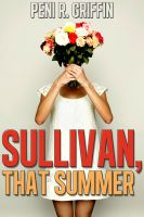 Cover for 'Sullivan, That Summer'