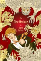 Cover for 'The Glee Machine'