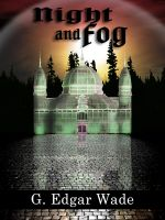 Cover for 'Night and Fog'