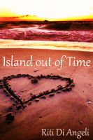 Cover for 'Island Out of Time'