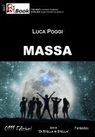 Cover for 'Massa'