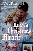 Sam Crescent - Ryan's Christmas Miracle