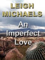 Cover for 'An Imperfect Love'