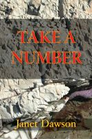 Cover for 'Take A Number'