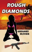 Cover for 'Rough Diamonds'