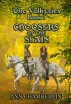 The Valkyries Book 1: Choosers of the Slain by Ann Chamberlin