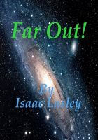 Cover for 'Far Out!'