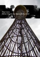 Cover for 'The Cone'