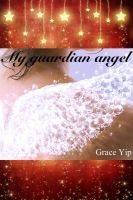 Cover for 'My guardian angel'