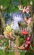 Adventures in Fyelda by Harriet Darling