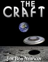 Cover for 'The Craft'
