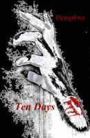 Cover for 'Ten Days'