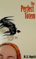 Cover for 'The Perfect Totem'