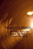 Shane DeMink - Hunter's Moon