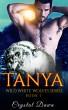 Tanya by Crystal Dawn
