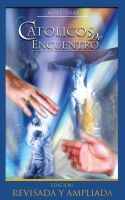 Cover for 'Catolicos de Encuentro'