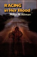 Cover for 'Racing In Her Blood'