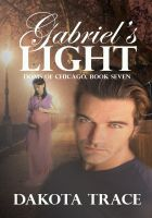 Cover for 'Gabriel's Light'