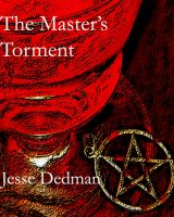 Cover for 'The Master's Torment'