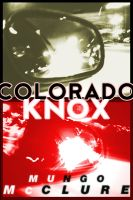 Cover for 'Colorado Knox'