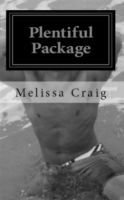 Cover for 'Plentiful Package'