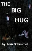 Cover for 'The Big Hug'
