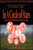 Cover for 'In A Circle of Stars'