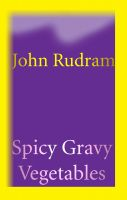 Cover for 'Spicy Gravy Vegetables'