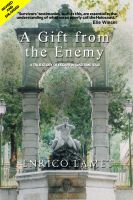 Cover for 'A Gift from The Enemy'