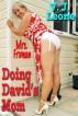 Doing David's Mom by VJ Leone