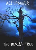 Cover for 'The Devil's Tree'