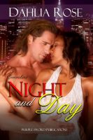 Cover for 'Night and Day'