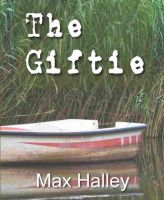 Cover for 'The Giftie'