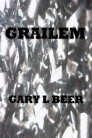 Cover for 'Grailem'