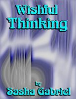 Cover for 'Wishful Thinking'