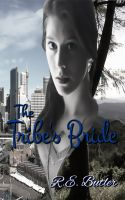 Cover for 'The Tribe's Bride (The Necklace Chronicles)'