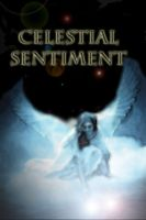 Cover for 'Celestial Sentiment'