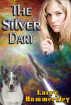 The Silver Dart by Larry Hammersley