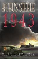 Cover for 'Rufus Steele 1943'