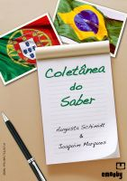Cover for 'Coletânea Do Saber'