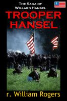 Cover for 'Trooper Hansel'