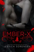 Cover for 'Ember (X) (Death Collectors, #1)'