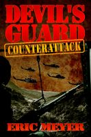 Cover for 'Devil's Guard Counterattack'
