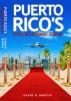 Puerto Rico's Future Entertainment Economy by David R. Martin