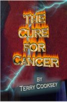 Cover for 'The Cure For Cancer'