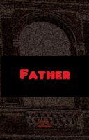 Cover for 'Father'